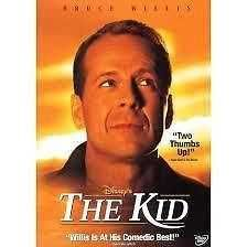 Buy Disney's The Kid
