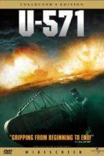 Buy U-571 (VHS, 2001, Special Edition)