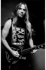 Buy SLAYER 28X20 INCH POSTER