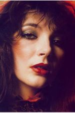 Buy KATE BUSH 24X16INCH POSTER