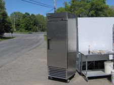 Buy One door utility cooler