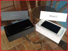 Buy iPHONE 5..Samsung Galaxy S4..BlackBerry Q10 Unlocked Samsung Galaxy S3..BlackBer
