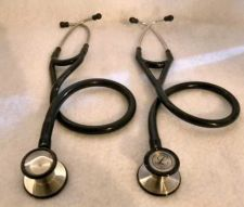 Buy R.A. Bock Cardiology Dual-Head Stethoscope w/ Stainless Steel Chestpiece