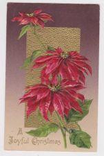 Buy Christmas early 1900's Postcard #47