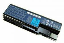 Buy Acer Battery AS07B51 Aspire 5520 7520 7720