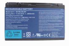 Buy Acer Battery BATBL50L6 Aspire 3690 5100 3100 3102 5610 5515 5610z
