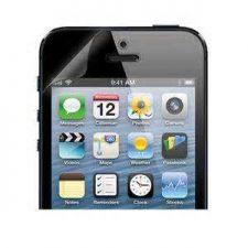 Buy iPhone 5 Screen Protectors (Set of 3)