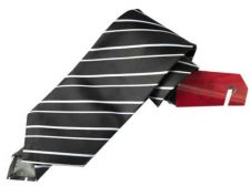 Buy Brand silk necktie new FREE SHIPPING #A10