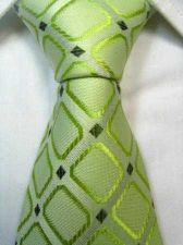 Buy Brand necktie silk new FREE SHIPPING #A22