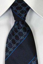 Buy Brand silk necktie new FREE SHIPPING #G25