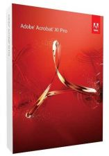 Buy Adobe Acrobat XI Pro for Windows