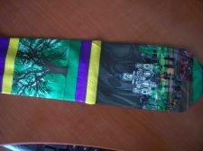 Buy Novelty vintage necktie New Orleans #68 Free shipping