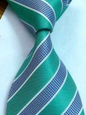 Buy Brand new silk Necktie new FREE SHIPPING #P1