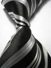 Buy Brand new silk Necktie new
