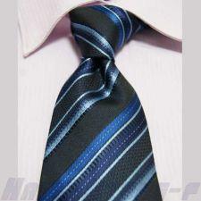 Buy Brand new silk Necktie new #G43