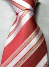 Buy Superb silk necktie new FREE SHIPPING
