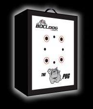 Buy Bulldog PUG Archery Target