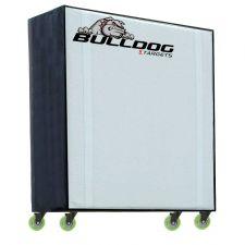 Buy BullDog RangeDog Archery Target (w/ Wheels)