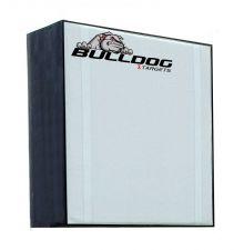 Buy BullDog RangeDog Archery Target (Target Only)