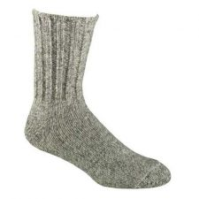 Buy NORWEGIAN RAGG SOCKS SMALL - 3-5, Stretch Sock Blended From 85% Wool/15% Nylon