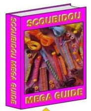 Buy Scoubidou How To & Patterns E~Book Pattern Digital Delivery