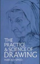 Buy Practice & Science Of Drawing E~Book Digital Delivery