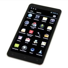 "Buy xFone C2 6"" Capatitive Multi-Touch Screen Android 4.0 Os 3G SmartPhone"