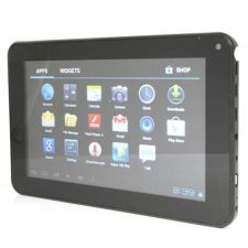 "Buy Tab OEM41: 7"" Multi-Touch Capacitive Screen Android 4.0 Tablet PC"