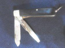 Buy 2 Blade Camillius New York