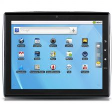 Buy Lee Pan TC970 2GB WIFI Tablet PC: Pre-Owned