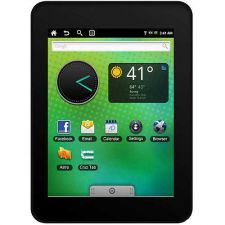"Buy Velocity Cruz WIFI 7""Inch Tablet: Pre-Owned"