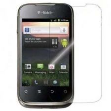 Buy Screen Protector for Hauwei/T-mobile Prism phones