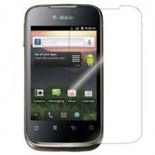 Buy Screen Protector for Hauwei/T-mobile Prism phones