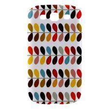 Buy New Orla Kiely Stem Design Samsung Galaxy S III Case Cover