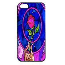 Buy NEW BEAUTY AND THE BEAST DESIGN IPHONE 5 CASE COVER