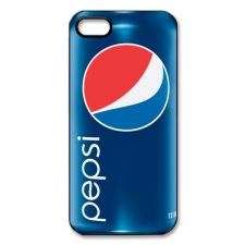 Buy NEW PEPSI DRINK CAN PRINT DESIGN IPHONE 5 CASE COVER