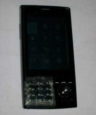 Buy Dual Sim (Unlocked) Cellphone