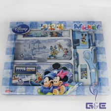 Buy Disney Stationary Set (Mickey Mouse Set)