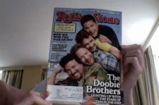Buy rolling stone magazine franco/rogen/hill/mcbride may-13 new