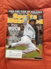 Buy si pittsburgh pirates sep-13 new