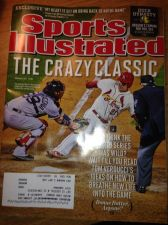 Buy si world series 2013 redsox-cards new