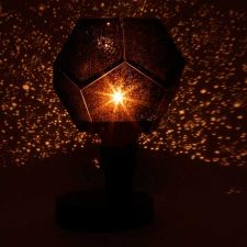 Buy Third-generation Astro Star Laser Projector Cosmos Light Lamp