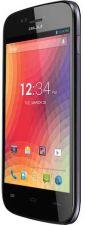 Buy Unlocked BLU Advance 4.0 4G