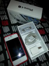 Buy Apple iPhone 4S (AT&T)