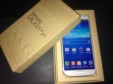 Buy Samsung Galaxy S 4 (Sprint)