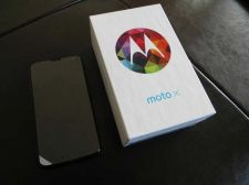 Buy Moto X (T-Mobile)