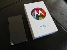 Buy Moto X (T-Mobile)