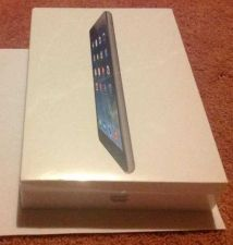 Buy Apple iPad mini (Wi-Fi)
