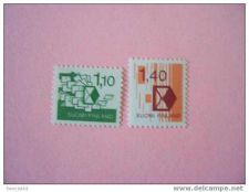 Buy FINLAND New system mnh