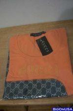 Buy Beautiful shirt new Free shipping
